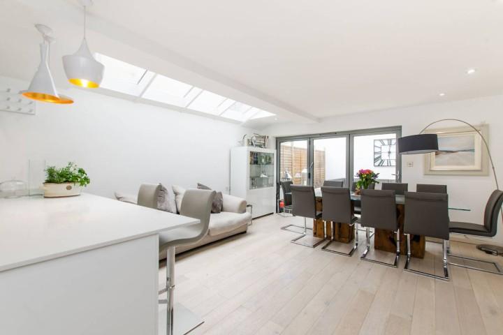 Best Home Designs